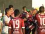 Desportiva efetiva Léo Oliveira até o fim da Copa Espírito Santo 2016