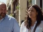 Confira o trailer de filme inédito de James Gandolfini