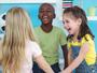 Participe do quiz e descubra como estimular seu filho com brincadeiras