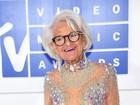 Baddie Winkle, a avó do Instagram, usa look inspirado em Britney Spears