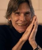 Miguel (Eduardo Tornaghi)