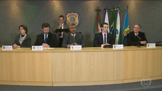 MPF diz que propina era 'modelo de negócio' e Dirceu levou R$ 1,7 milhão