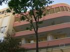 Ladrões levam aparelhos do Hospital Pedro Ernesto, no Rio
