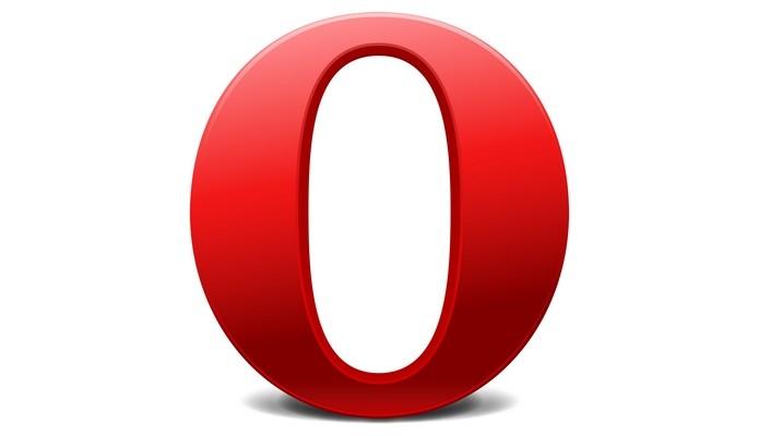 Opera: veja as melhores extensões para o navegador (Foto: Divulgação/Opera)