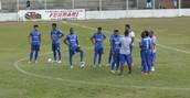 Adriano Barbosa/ Divulgação