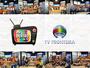 TV Fronteira começa a agendar as visitas do projeto 'Por Dentro da TV'