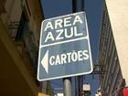 Em novo decreto, Prefeitura triplica tarifa da Área Azul em Ribeirão Preto
