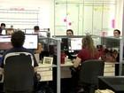 Brasil perde 4 mil empresas de alto crescimento em 3 anos, diz IBGE