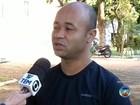 Cursos de idiomas são oferecidos gratuitamente no noroeste paulista
