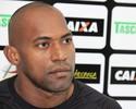 'Infelizmente tem a partida da volta', lamenta Neneca após empate no Acre