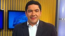 Bruno Sakaue (Foto: Divulgação)
