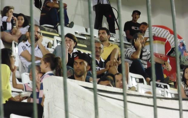 Leandro Euzébio - zagueiro