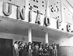 União lar doce lar 4 (Foto: Rodrigo Mariano)