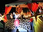 'Natal da Esquina' leva musical a ruas de Curitiba nesta quinta e na sexta