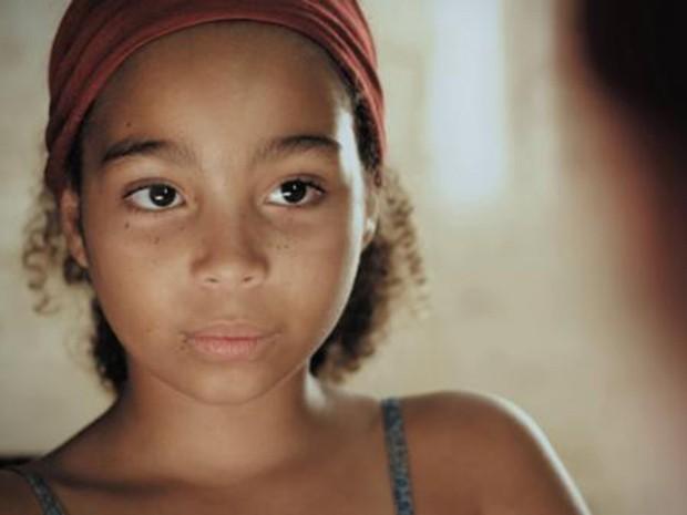 São Luís receberá festival de cinema português nesta semana (Foto: Divulgação/ Agência São Luís)