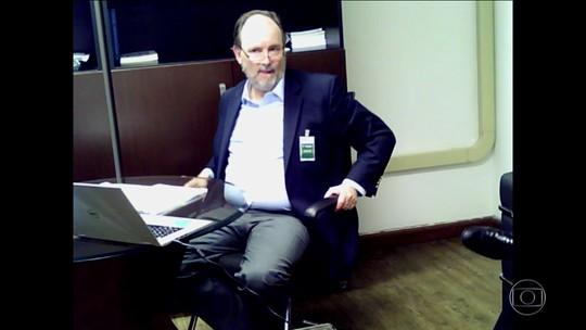 Delação da Odebrecht: Paes é suspeito de levar mais de R$ 15 milhões em propina por Olimpíada