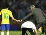 """Caio Ribeiro vê Brasil criando uma """"casca"""" para chegar bem à Rússia"""