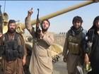 Avanço jihadista fez Estados Unidos voltarem a intervir no Iraque