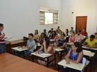 Sumaré abre 1.040 vagas para 11 cursos profissionalizantes gratuitos