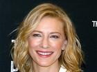 Cate Blanchett surpreende ao interpretar 13 papéis diferentes no filme 'Manifesto'