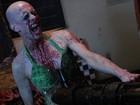 Mostra exibe filmes de terror de graça em Brasília