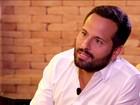 Ex-ministro Calero confirma gravação de conversa 'protocolar' com Temer