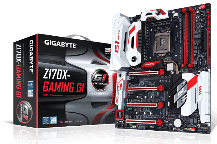 Z97 GAMING 3  Motherboard  The world leader in