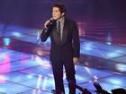Daniel comemora 30 anos de carreira com DVD em formato de musical