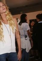 Solteira, Vivi Orth, capa da 'Playboy' de maio, diz: 'Cauã Reymond é ícone'