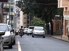 Prefeitura de Uberaba anuncia mudanças no estacionamento rotativo
