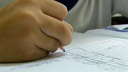 Cadastramento escolar na rede municipal começa nesta segunda em MG