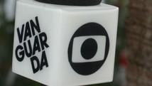 Rede Vanguarda procura novos talentos (Divulgação/Rede Vanguarda)