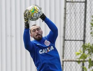 Walter Corinthians (Foto: Rodrigo Gazzanel/Ag. Corinthians)