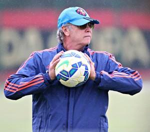 falcão sport (Foto: Aldo Carneiro / Pernambuco Press)
