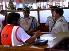 Polícia boliviana prende três funcionários da companhia LaMia
