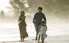 Final: Laura e Caíque se casam e têm Bella, sua linda filha