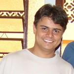 tiago (Foto: tiago)