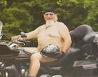 motociclista 9 mundomoto