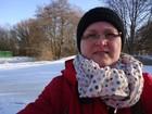 Mulher que morreu picada por abelha na Alemanha será enterrada no PR