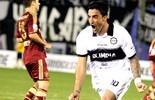 Com aval do Olimpia, Salgueiro é esperado na próxima semana (Reuters)