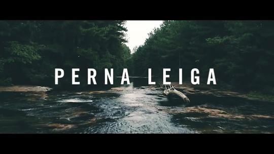 Banda Perna Leiga lança novo clipe; assista!