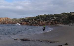 Mar doce lar ep11 t5