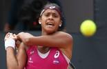 WTA: Teliana é a melhor brasileira (Fotojump)