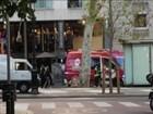 Van atropela pedestres e mata 13 pessoas em Barcelona