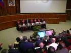 OEA aprova medida que pode levar à suspensão da Venezuela do bloco