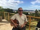 Paulinho Pedra Azul volta a Montes Claros celebrando 35 anos de carreira