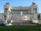 Eleição na Itália termina sem partido com maioria no governo