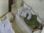 Jonathan Costa 'vigia' Antônia Fontenelle e o filho: 'Papai protege'