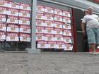 Sem acordo, greve de bancários completa três semanas na Bahia