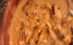 'Receitas de Chuck no México' - Ep. 2 - Filé de dourado com creme picante